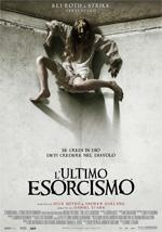 Trailer L'ultimo esorcismo