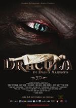 Trailer Dracula 3D