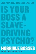 Poster Come ammazzare il capo e vivere felici  n. 14