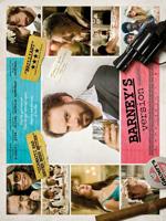 Poster La versione di Barney  n. 1