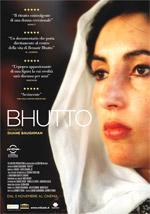 Trailer Bhutto