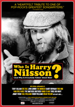 Trailer Who Is Harry Nilsson (and Why Is Everybody Talkin' About Him?)