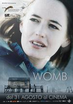 Trailer Womb