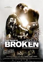 Trailer This Movie Is Broken