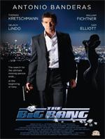 Trailer The Big Bang