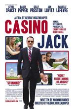 Trailer Casino Jack