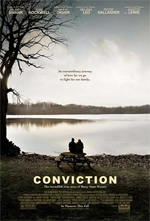 Trailer Conviction