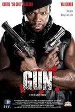 Trailer Gun
