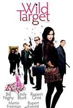 Trailer Wild Target - Una valigia per tre