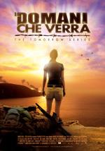 Trailer The tomorrow series - Il domani che verrà
