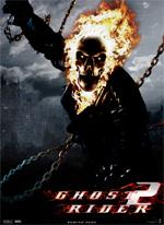 Poster Solo per vendetta  n. 2
