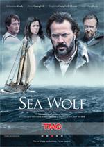 Trailer Sea Wolf