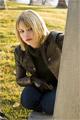 Nora Roberts - Due vite in gioco