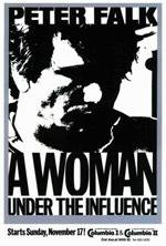 Poster Una moglie  n. 4