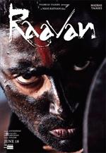 Trailer Raavan