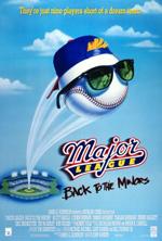 Trailer Major League - La grande sfida