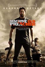 Trailer Machine Gun Preacher