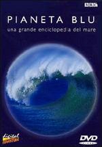 Trailer Pianeta blu