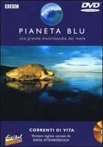Pianeta blu. Vol. 03. Correnti di vita