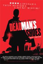 Trailer Dead Man's Shoes - Cinque giorni di vendetta