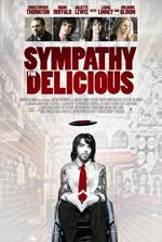 Trailer Sympathy for Delicious
