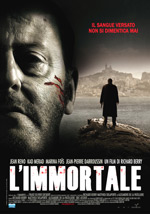 Trailer L'Immortale