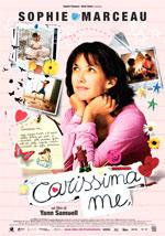 Trailer Carissima Me