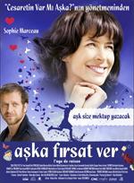 Poster Carissima Me  n. 5