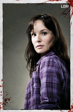 Poster The Walking Dead  n. 10