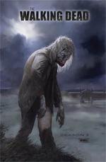 Poster The Walking Dead  n. 16