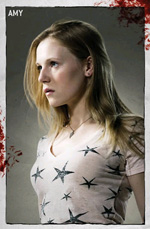 Poster The Walking Dead  n. 6