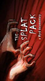 Locandina The Splat Pack