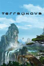 Trailer Terra Nova