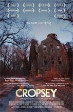 Locandina Cropsey