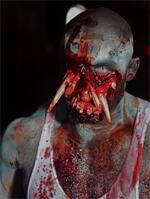 Trailer L.A. Zombie