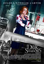Poster Dark Shadows  n. 16