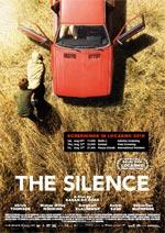 Trailer The Silence