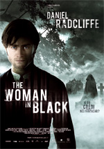 Trailer The Woman in Black
