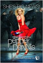 Poster Pepper Dennis  n. 0