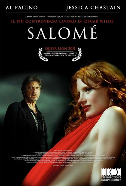 fonte: https://www.mymovies.it/film/2010/wildesalome/