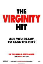 Trailer The Virginity Hit