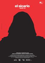 Trailer El Sicario Room 164