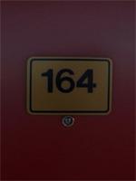 Poster El Sicario Room 164  n. 1