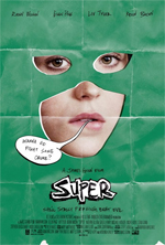 Poster Super  n. 5