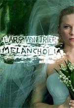 Poster Melancholia  n. 2