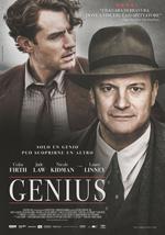 Trailer Genius