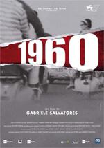 Poster 1960  n. 0
