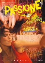 Trailer Passione