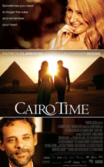 Trailer Cairo Time