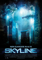 Trailer Skyline